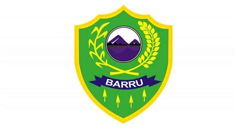 logo kabupaten kota  sulawesi selatan youtube