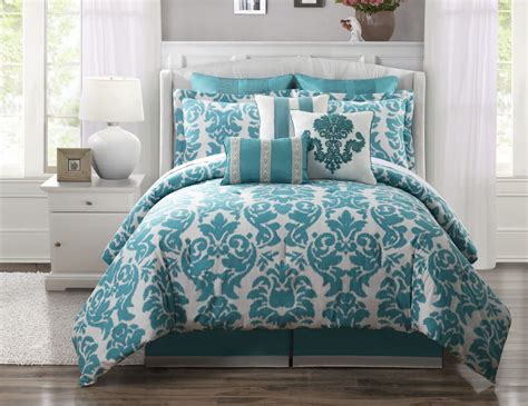 california king bed comforter sets bringing refinement