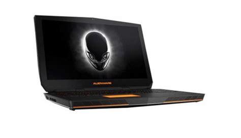 Alienware 17 Best Price Dell Alienware 17 Mlk R2 Y569971hin9 Price In India