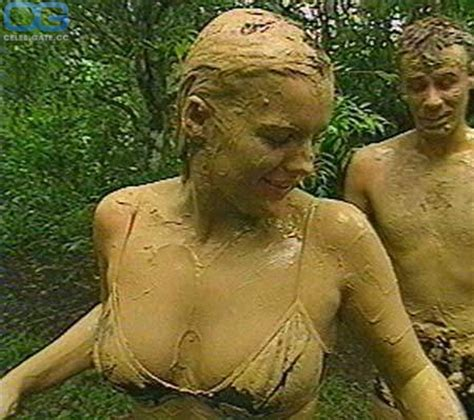 Katy hill nude images jpg 450x399