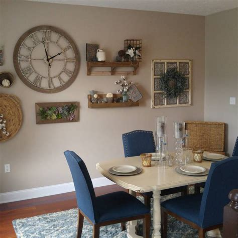 chalkboard paint colors sherwin williams the characteristics of chalk paint at sherwin williams
