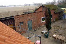 Haus Zu Verschenken 2012 : zu verschenken haus an der elbe in neu darchau von privat ~ Lizthompson.info Haus und Dekorationen
