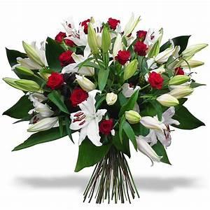 Bouquet De Fleurs : bouquet fleurs accueil design et mobilier ~ Teatrodelosmanantiales.com Idées de Décoration