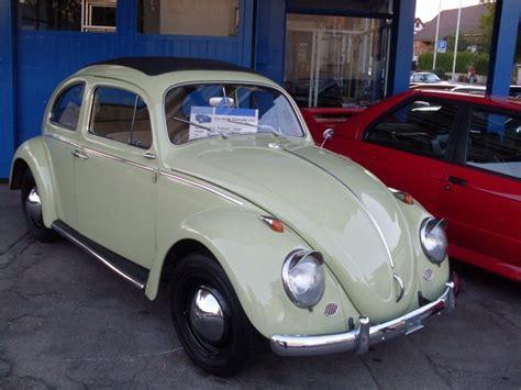 Volkswagen Type. Amazing Pictures & Video To Volkswagen