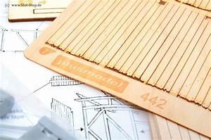 Holz Scheune Bausatz : kleine scheune unterstand shed aus holz 1 35 plus 442 ~ Whattoseeinmadrid.com Haus und Dekorationen