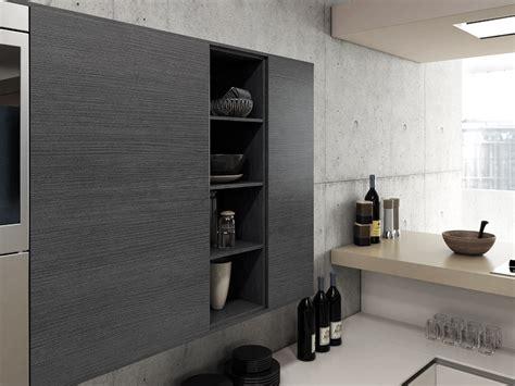 meuble mural de cuisine meuble mural de cuisine idées de décoration intérieure