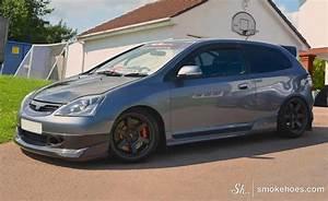 Ep3 Whip Jdm Honda Acura Pinterest Best Honda  Black