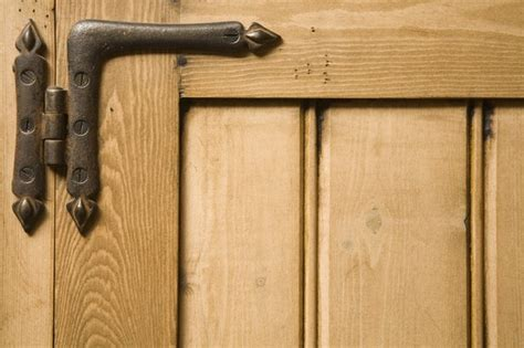 How To Paint Cabinet Hinges by How To Paint Cabinet Hinges Hunker