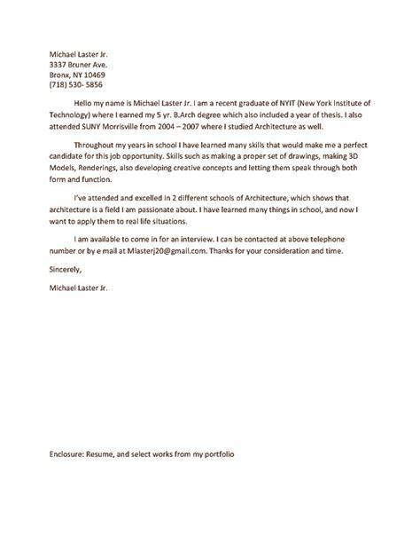 Order Picker Resume Sle by Packer Resume 20 Images Warehouse Associate Resume Sle