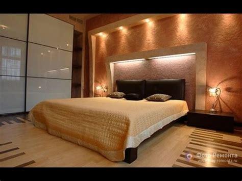 led strips ideen schlafzimmer led schlafzimmer schlafzimmer beleuchtung indirekte
