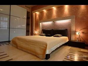Led schlafzimmer schlafzimmer beleuchtung indirekte for Schlafzimmer beleuchtung