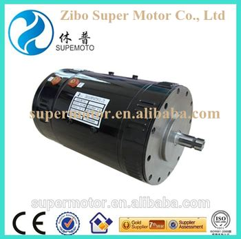 10kw Electric Motor by 10kw 96v Electric Car Dc Motor As Well As Conversion Kit