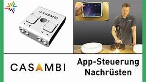 Lichtsteuerung Per App : professionelle lichtsteuerung per app und bluetooth zum ~ Watch28wear.com Haus und Dekorationen