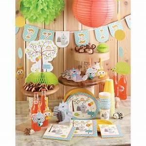 Deko Für 1 Geburtstag : kleiner waschb r party deko deko idee f r die baby shower party 1 und 2 geburtstag baby ~ Buech-reservation.com Haus und Dekorationen