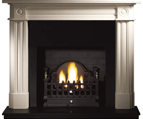 dogs for fireplaces ornate grate fireplace grate fireside grate