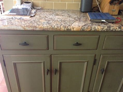 moss green kitchen cabinets need help with paint color in my kitchen