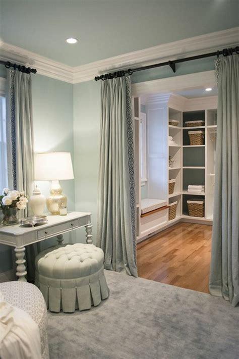 Das Ankleidezimmer Moderne Wohnideenankleidezimmer Fuer Frauen by Ankleidezimmer Einrichten Tipps Tricks Und Inspirationen