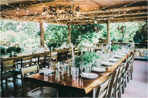 waldos secret garden wedding vero beach fl wedding