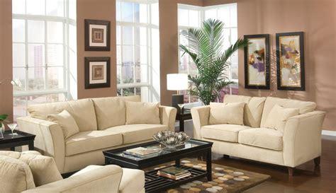 park place collection sofa