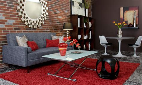 rent home and office furniture in ny nj va ma ct and