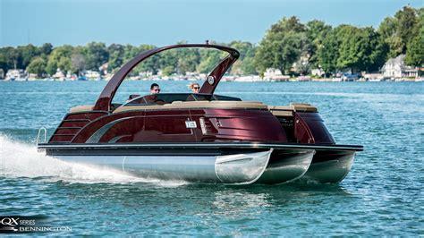 Used Pontoon Boats Bennington by Bennington Pontoon Boat Seat Covers Velcromag