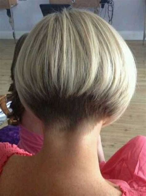 graduated bob hairstyles short hairstyles