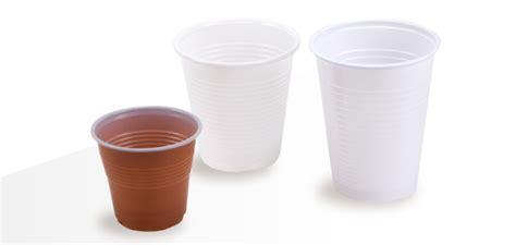 Ladario Con Bicchieri Di Plastica by Bicchieri Personalizzati Tecnobox