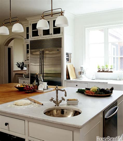 Home Decor Kitchen Ideas by Home Decorating Ideas Decorating Pins