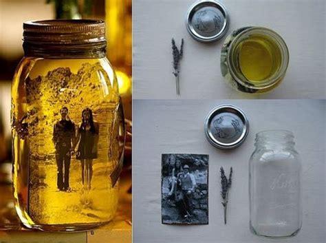 Jar Home Decor Ideas by 37 Diy Home Decor Ideas For A Vintage Look