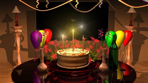 Happy Birthday Backgrounds by Background Hd Happy Birthday