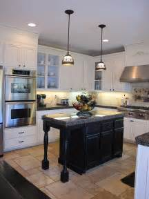 paint kitchen island painted kitchen cabinet ideas kitchen ideas design with cabinets islands backsplashes hgtv