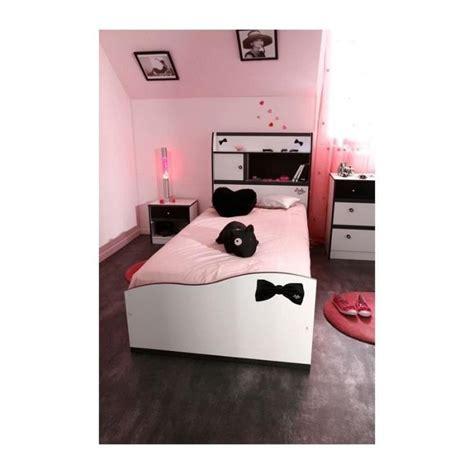 chambres bébé ikea chambre bebe garcon moderne 8 chambre fille blanche