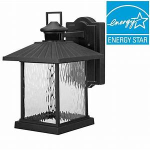 15 Best Of Motion Sensor Outdoor Hanging Lights
