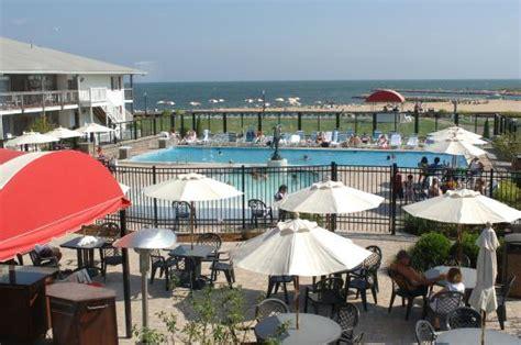 Sea Crest Beach Hotel  Updated 2017 Resort Reviews