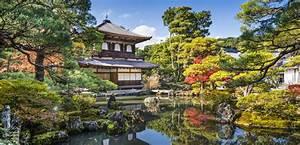 The Sweet Spot  Kyoto  Japan