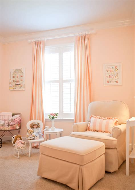 5268 room colour decoration baby nursery ideas with behr made to be a momma