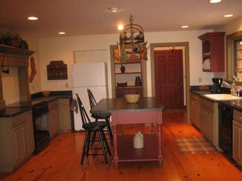 country kitchen lebanon ohio 857 best kitchen images on cottage creativity 6086