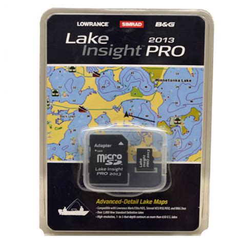 Boat Gps With Charts by Lowrance 000 11056 001 Marine Boat 2013 Gps Chartplotter