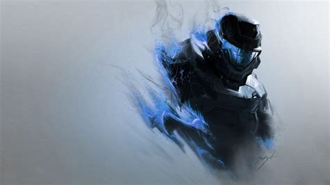 the bureau gameplay halo spartan wallpapers wallpaper cave