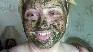 Омолаживающие маски с димексидом для лица от морщин