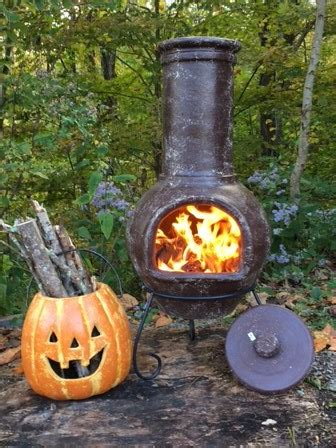 Chiminea Topper by Medium Ring Top Chiminea Cafe Chiminea Express