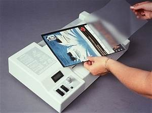 a4 laminating pouches With how to laminate a document