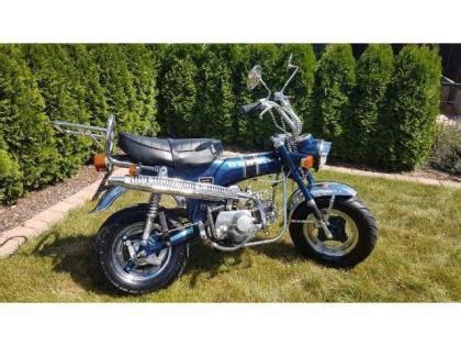 honda dax kaufen honda dax motorrad kaufen und verkaufen autoscout24