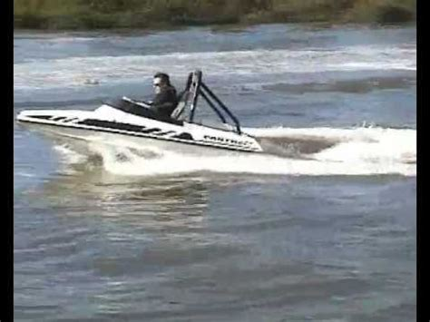 Mini Jet Boat Controls by Panther Mini Jet Boat 10 5ft 3 2m With Performance