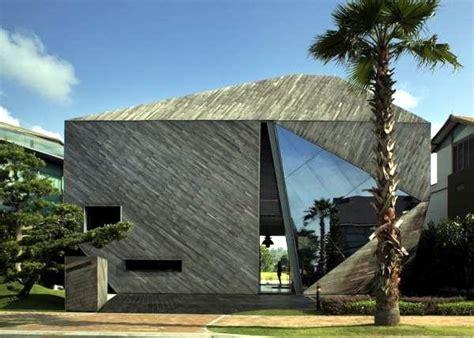 contemporary interior home design house design in singapore embodies the modern geometric