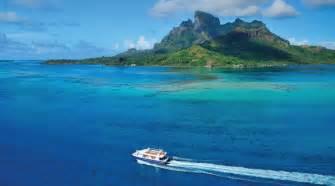 deck  adventures aboard luxury dive boats