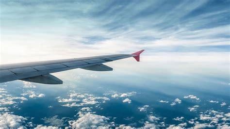 trivago flights trivago hotels compare hundreds