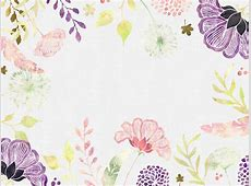 Free Floral Desktop Wallpaper I Choose Happiness