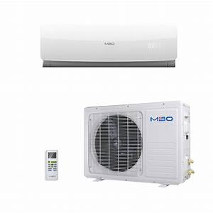 China R22 On-off Wall Split Type Air Conditioner