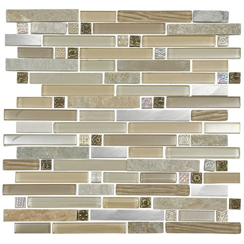rock tile sheets arcade plumbing choosing from different types of shower
